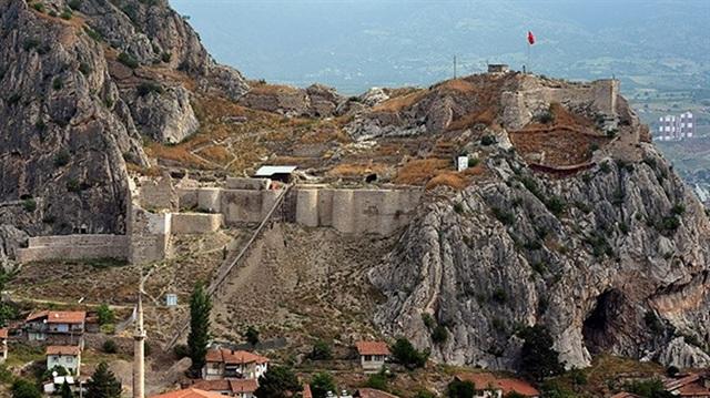 Fixer in Turkey - Fixer in Trabzon/Tokat -Turkey ...